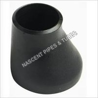 Carbon Steel Reducer Fittings ATM A234 WPB