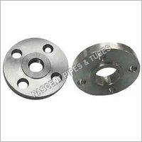 Carbon Steel Blind Flange 52