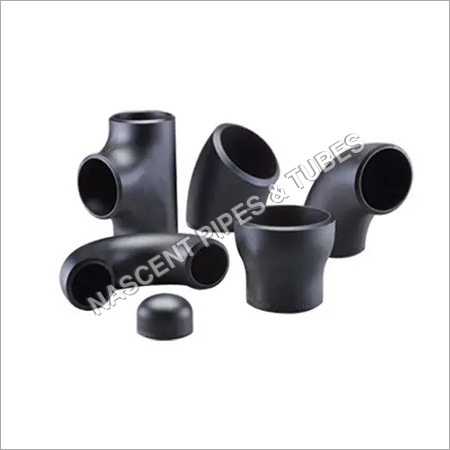 Carbon Steel Reducer Fittings