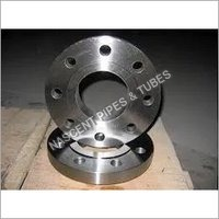 Carbon Steel Blind Flange ASTM A105