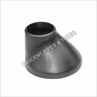 Carbon Steel Reducer Fitting MSS SP75 WPHY 46