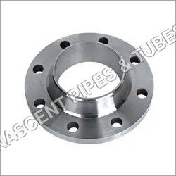 Carbon Steel Socket Weld Flange ASTM A105