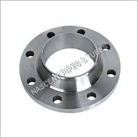 Carbon Steel Socket Weld Flange ASTM A105