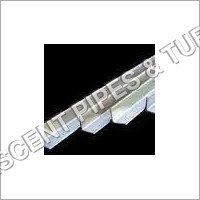 Stainless Steel Angle 304H