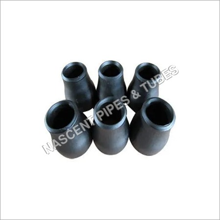 Carbon Steel Reducer Fitting MSS SP75 WPHY 56