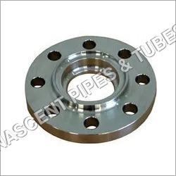 Carbon Steel Socket Weld Flange 65