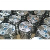Carbon Steel Socket Weld Flange 60