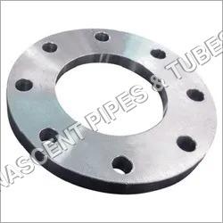 Carbon Steel Lap Joint Flange 46