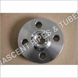 Carbon Steel Lap Joint Flange 56