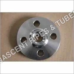 Carbon Steel Lap Joint Flange 60