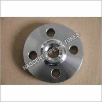 Carbon Steel Lap Joint Flange 60