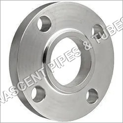 Carbon Steel Lap Joint Flange 65