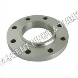 Carbon Steel Lap Joint Flange ASTM A105