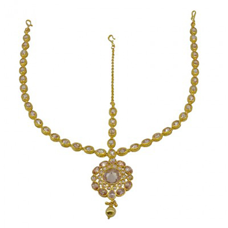 Hi Gold LCT With Reverse AD Damini
