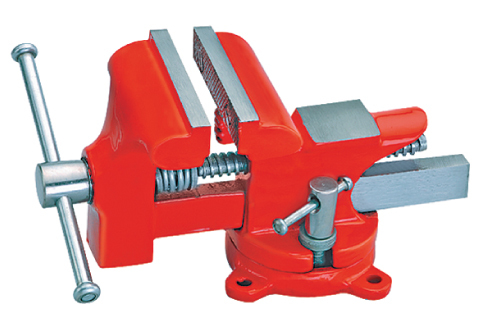 UTILITY VICE SWIVEL BASE