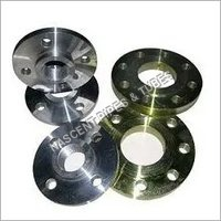Carbon Steel Spectacle Flange 60