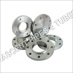Carbon Steel Spectacles Flanges