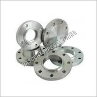 Carbon Steel Spectacle Flanges 65