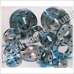 Carbon Steel Spectacle Flange 70