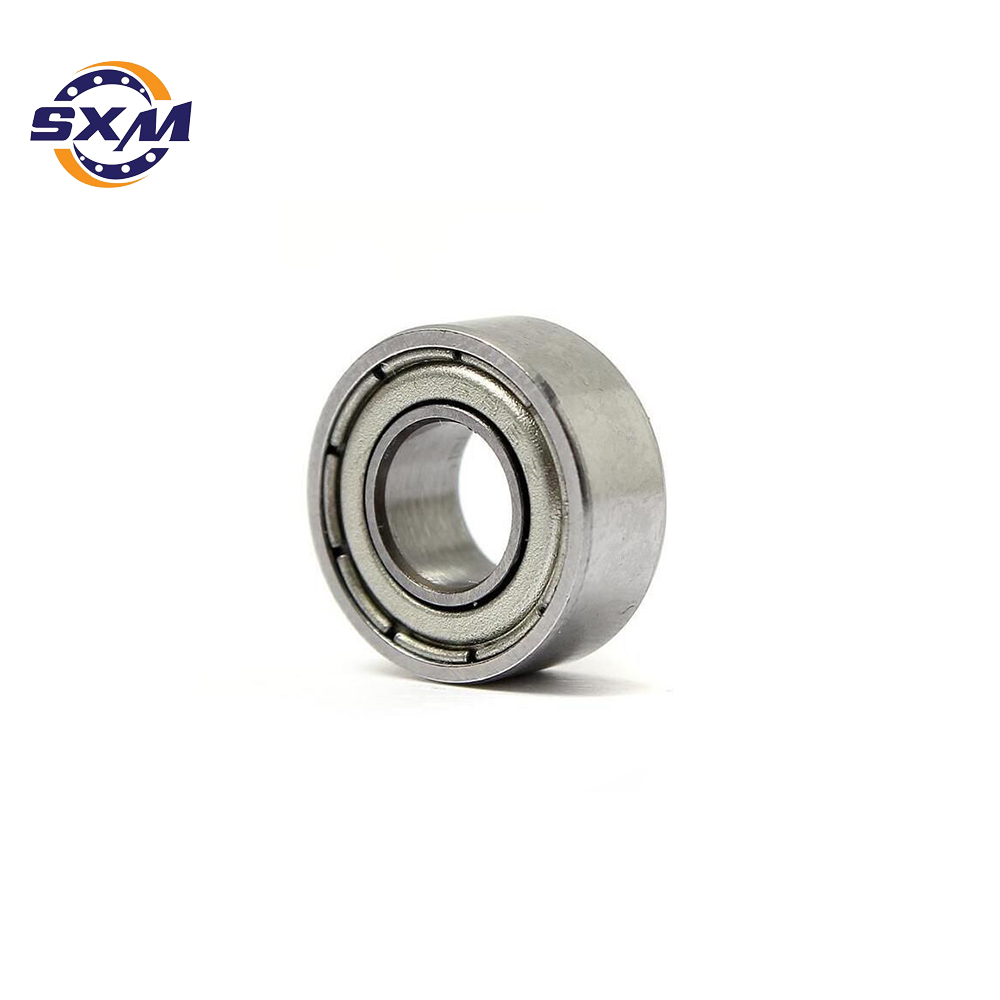 30*42*7mm Clutch Ball Bearings