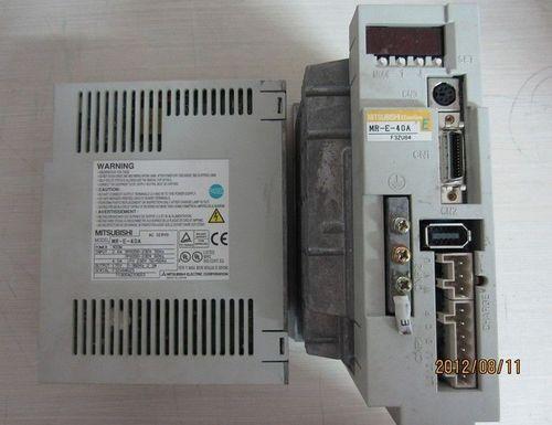 MITSUBISHI MR-E-40A
