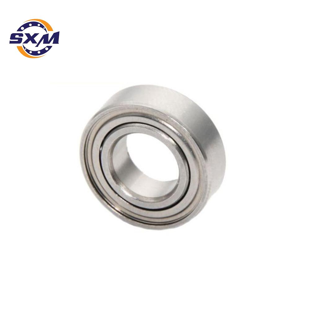35*55*10mm Ball Bearings
