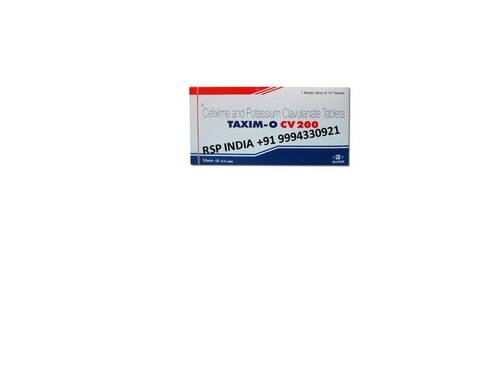 Pleasant Taxim O Cv 200Mg Tablet Supplier Taxim O Cv 200Mg Tablet Home Remodeling Inspirations Genioncuboardxyz