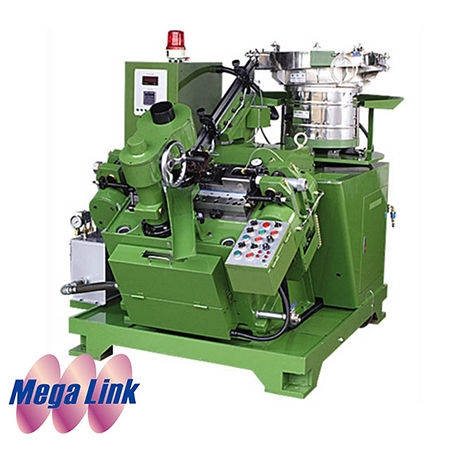 Self Drilling Screw Forming Machine
