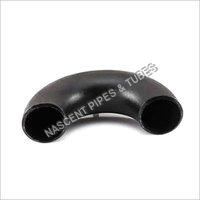 Carbon Steel Return Bend Fitting ASTM A234 WPB
