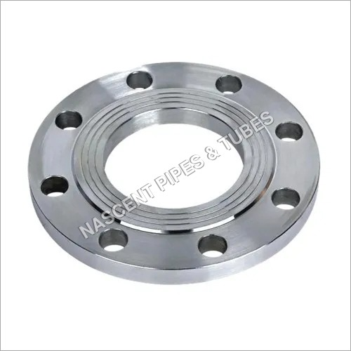 Carbon Steel Ring Joint Flanges 46