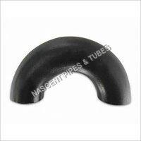 Carbon Steel Return Bend Fittings MSS SP75 WPHY 56