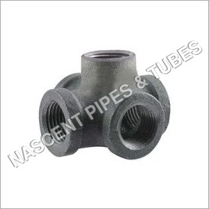 Stainless Steel Socket Weld Union Fittings