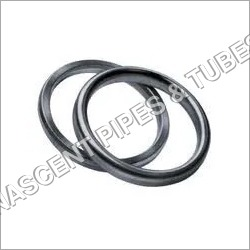 Carbon Steel Ring Joint Flanges 52