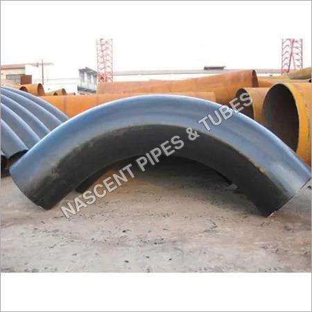 Carbon Steel Return Bend Fitting