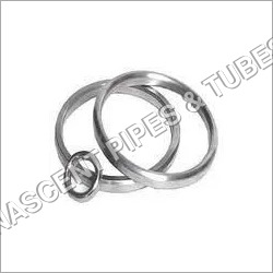 Carbon Steel Ring Joint Flanges 56