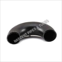Carbon Steel Return Bend Fitting MSS SP75 WPHY 65