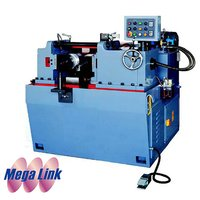 Thread Rolling Machine (Up tp M100)