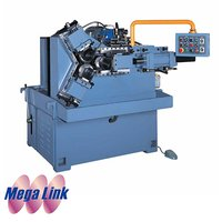 Thread Rolling Machine (Up tp M100)