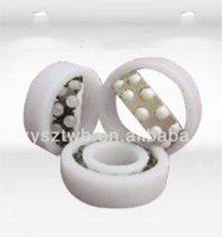 Ball Bearing Supply 6004
