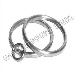 Carbon Steel Ring Joint Flanges 70