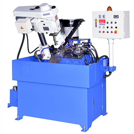 Automatic Tapping Machine