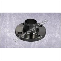Carbon Steel Long Weld Neck Flange 46