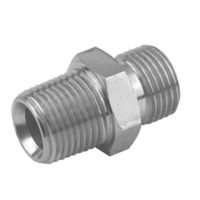 Stainless Steel Socket Weld Fitting 316