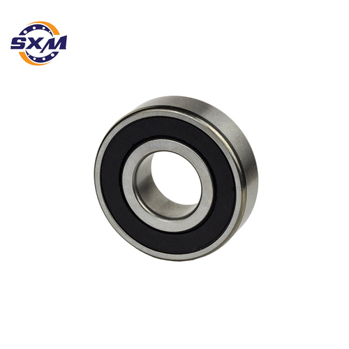 Ball Bearing Manufacturers 6006