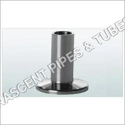 Carbon Steel Long Weld Neck Flange 65