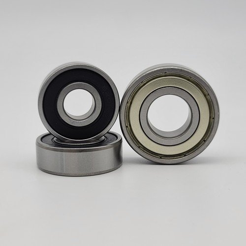 1.5 inch Stainless Steel Deep Groove Ball Bearing
