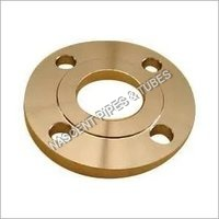 Carbon Steel Deck Flange 46