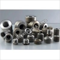Stainless Steel Socket Weld Fitting 317L