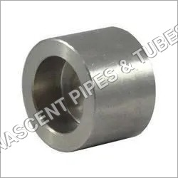 Stainless Steel Socket Weld Plug 316L