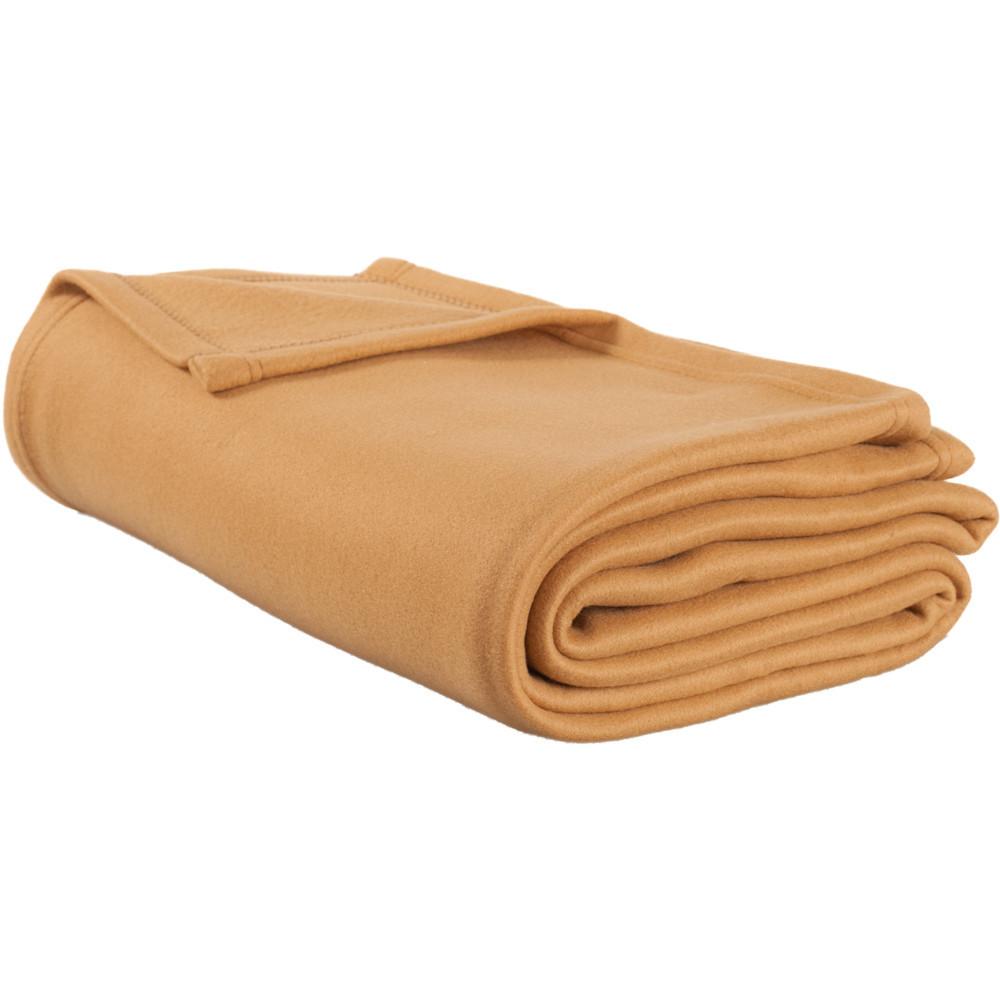 Air Force Wool Blanket